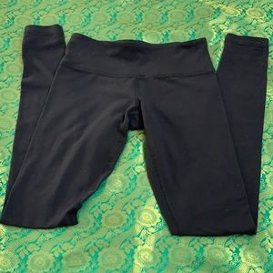lululemon leggings!!!